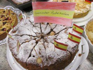 SUS Europa - Cafeteria (2)