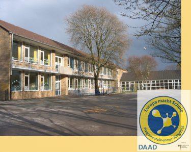 schule_homepage-neu3