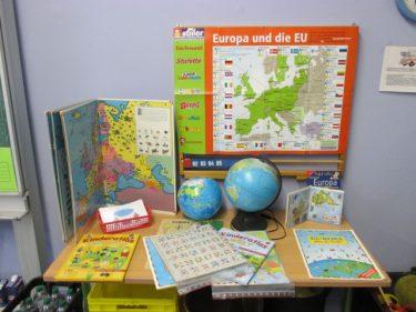 gls-europaschule-weg-003