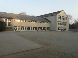 gls-unsere-schule-001