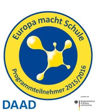 ems-badge_2015_16
